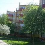 Osiedle-Ruta2