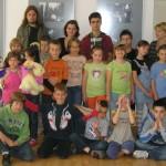 ruta2011ogolne