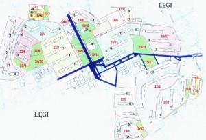 Legi_Mapa-ciagow-pieszych