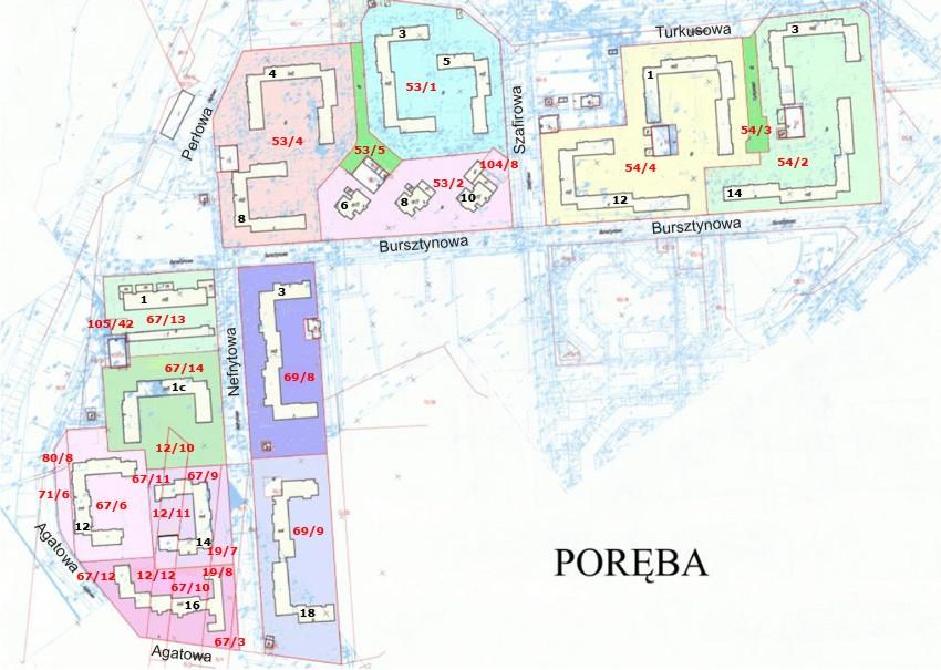 Poreba850