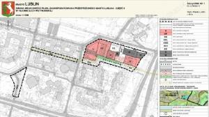 Protokol-RN-nr02.2014-mapa