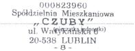 czuby_pieczatka75