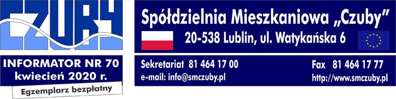 informator70
