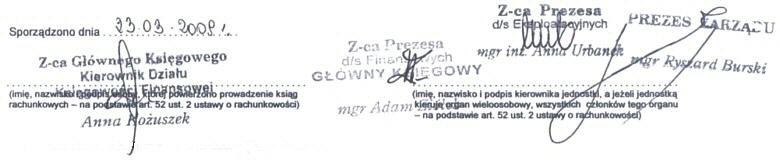 podpisy-rachunek2008o