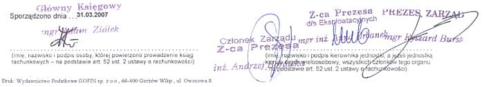 rachunek_stopka700