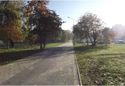 ruta12