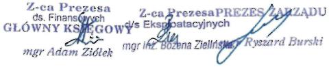 BO2020-podpisy