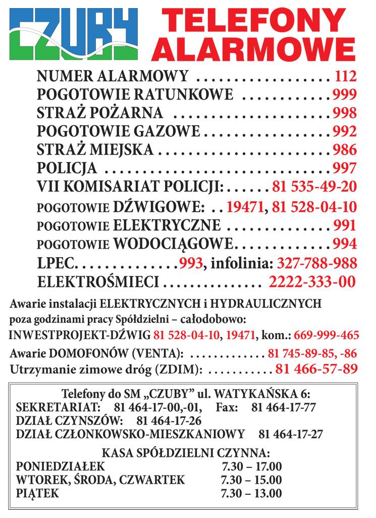 Telefony_alarmowe2020