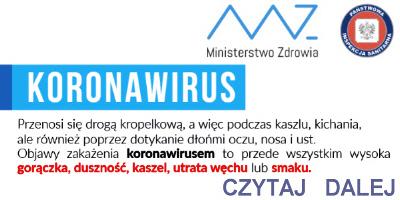 SM-Czuby-plakat1