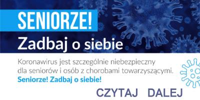 SM-Czuby-plakat2