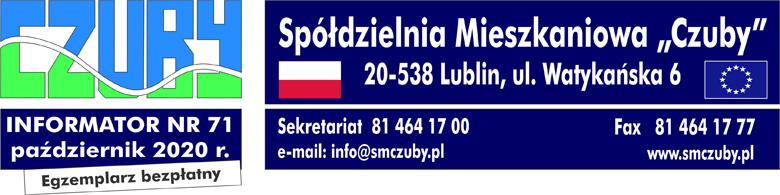 informator71
